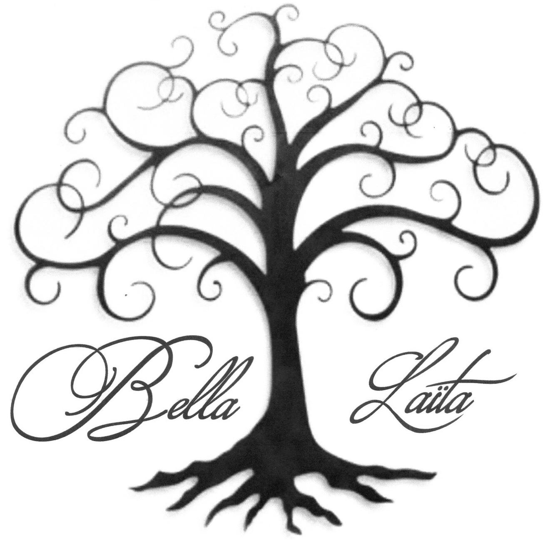 Bella Laita